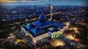 masjid al-akbar1